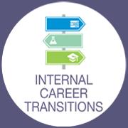 Internal Career Transitions