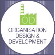 Organisation Design & Development