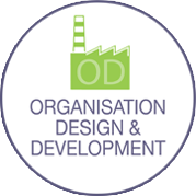 Organisation Design & Development